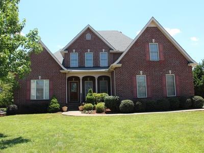 Real Estate for Sale, ListingId: 34798318, Murfreesboro,TN37129