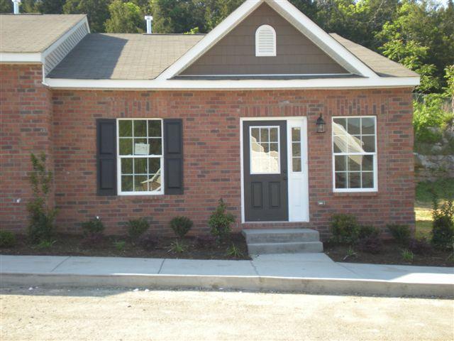 Rental Homes for Rent, ListingId:34809963, location: 1101 Downs Blvd, 305 Franklin 37064