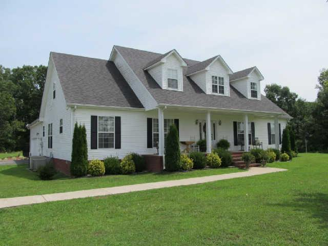 Real Estate for Sale, ListingId: 34810042, Hohenwald,TN38462
