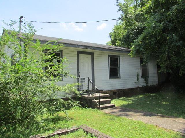 715 Carver Ave, Murfreesboro, TN 37130