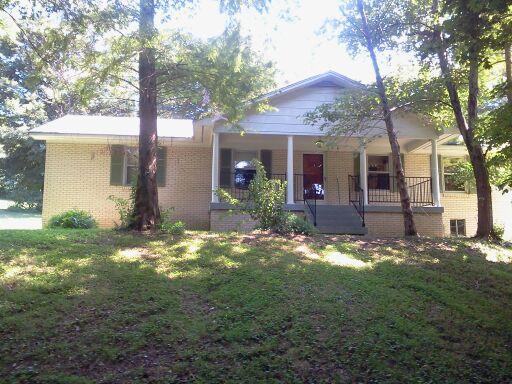 1846 Colbert Hollow Rd, Lewisburg, TN 37091