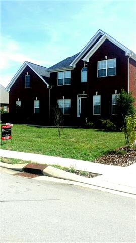 Real Estate for Sale, ListingId: 34809877, Murfreesboro,TN37128