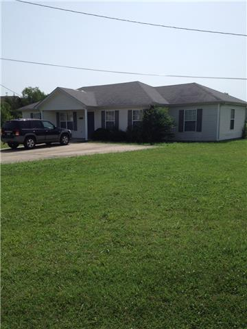 Rental Homes for Rent, ListingId:34815449, location: 2102 Horncastle Murfreesboro 37130