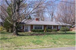 Rental Homes for Rent, ListingId:34815467, location: 314 Tyne Ave Murfreesboro 37130