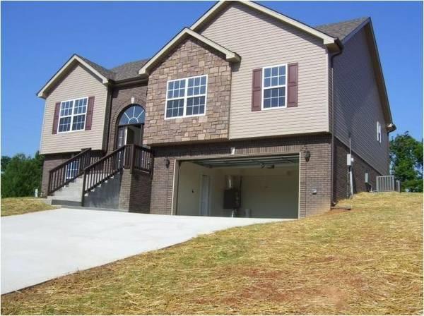 Rental Homes for Rent, ListingId:34815499, location: 969 Earnest Stewart Dr Clarksville 37042