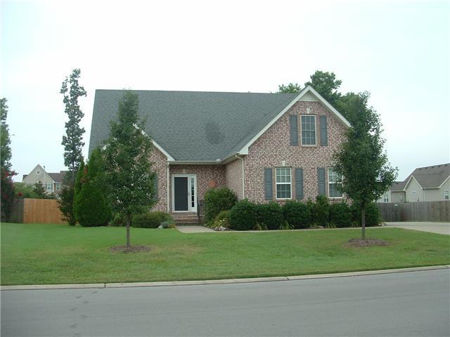Real Estate for Sale, ListingId: 34815516, Murfreesboro,TN37128