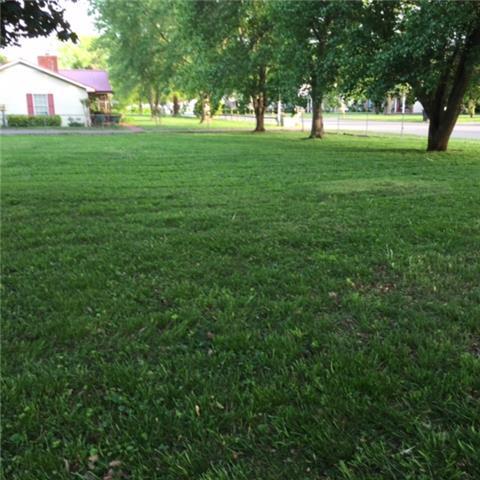 Real Estate for Sale, ListingId: 34830609, Murfreesboro,TN37128