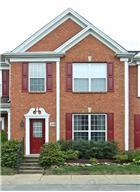 Rental Homes for Rent, ListingId:34830893, location: 601 Old Hickory Blv. Brentwood 37027
