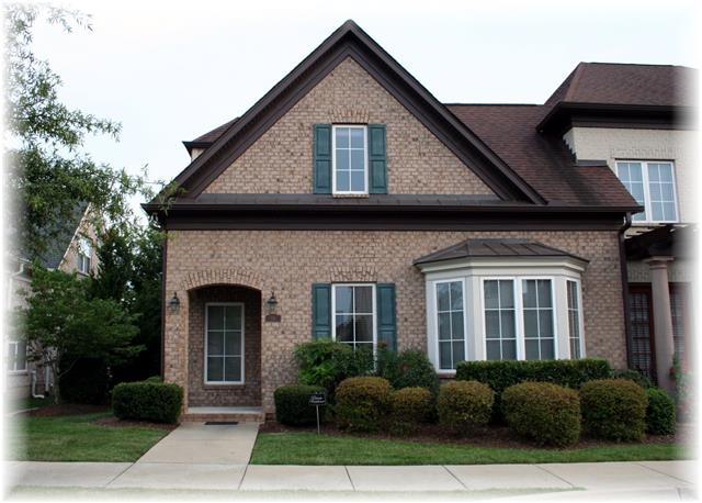 Rental Homes for Rent, ListingId:34830723, location: 1111 Kennesaw Blvd Gallatin 37066