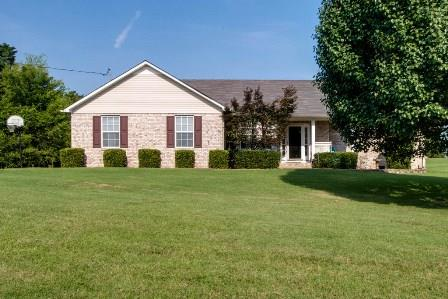 400 Gander Ct, Spring Hill, TN 37174