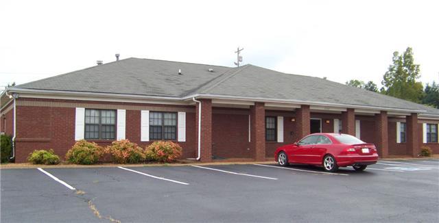 Real Estate for Sale, ListingId: 34830525, Clarksville,TN37043