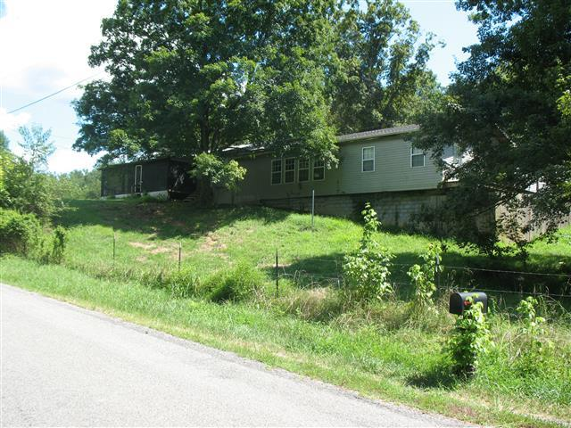 1675 Caney Branch Rd, Stewart, TN 37175