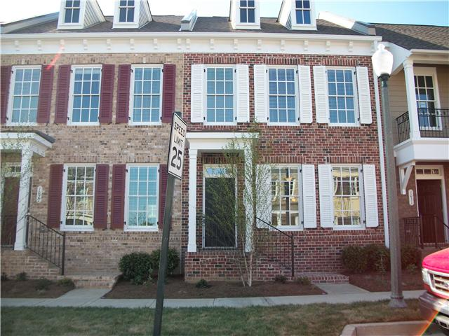 Rental Homes for Rent, ListingId:34830425, location: 1029 RURAL PLAINS CIRCLE Franklin 37064