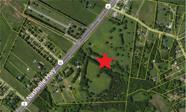 Real Estate for Sale, ListingId: 34830591, Columbia,TN38401