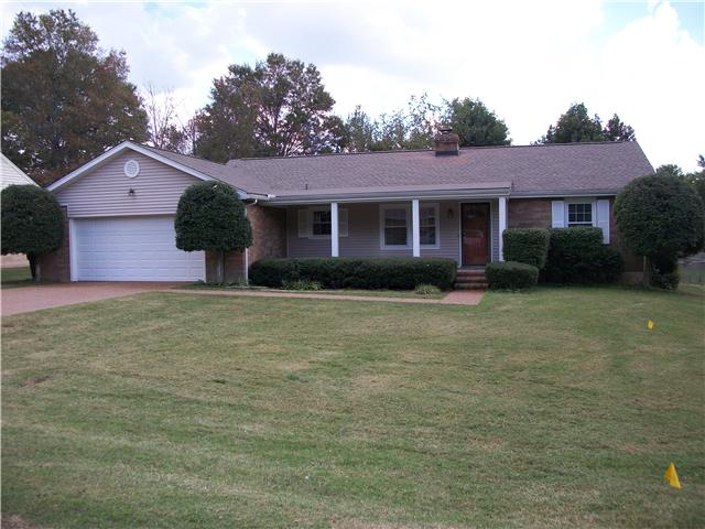 Rental Homes for Rent, ListingId:34830879, location: 209 TURNBROOK Franklin 37064