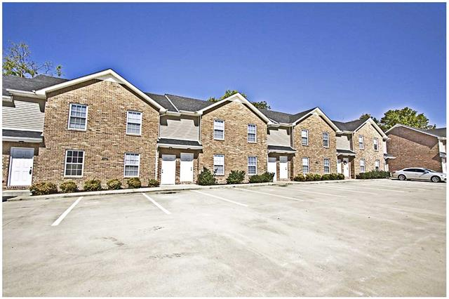 Rental Homes for Rent, ListingId:34830830, location: 2272 McCormick Ln #C Clarksville 37040