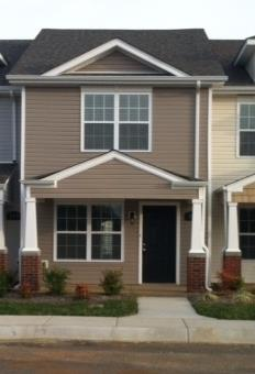 Rental Homes for Rent, ListingId:34830603, location: 311 Sam Houston Cir Clarksville 37040