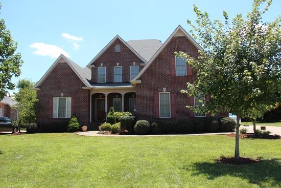 Rental Homes for Rent, ListingId:34849596, location: 1707 Satinwood Drive Murfreesboro 37129