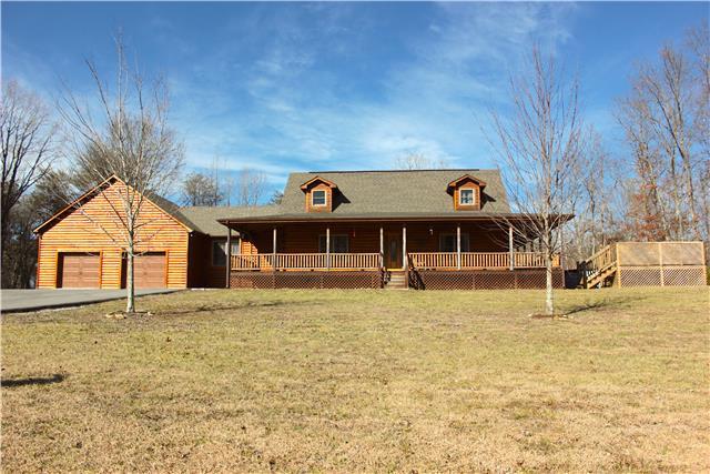 Real Estate for Sale, ListingId: 34849764, Coalmont,TN37313