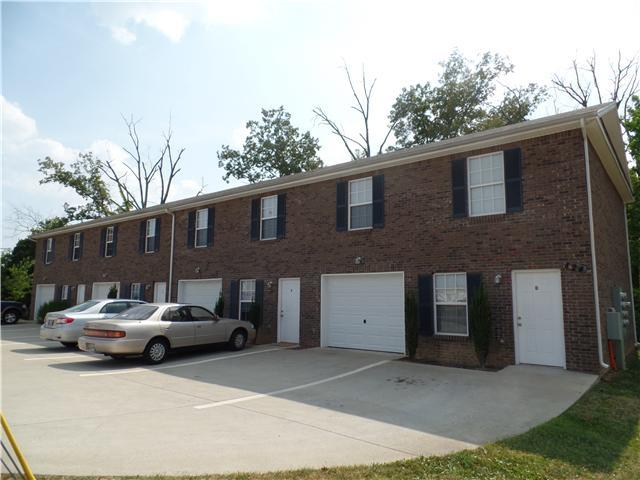 Rental Homes for Rent, ListingId:34849534, location: 824 Oak Arbor Court Clarksville 37040