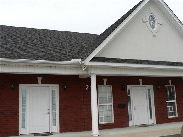 Real Estate for Sale, ListingId: 34849546, Murfreesboro,TN37129