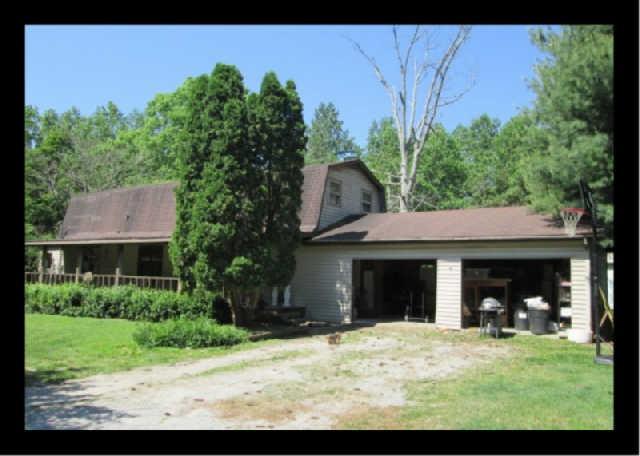 180 Meadowwood Ln, Winchester, TN 37398