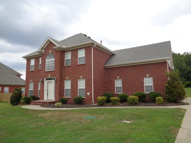 Rental Homes for Rent, ListingId:34849672, location: 140 Beagle Run Mt Juliet 37122