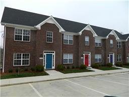 Rental Homes for Rent, ListingId:35967838, location: 516 South First St. Clarksville 37040