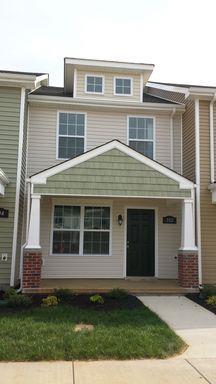 Rental Homes for Rent, ListingId:34849495, location: 302 Sam Houston Cir Clarksville 37040