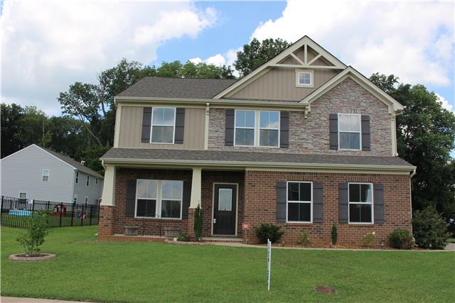 Real Estate for Sale, ListingId: 34849481, Murfreesboro,TN37128