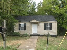 Rental Homes for Rent, ListingId:34974446, location: 834 E Happy Hollow Dr Clarksville 37043