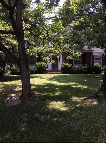 Rental Homes for Rent, ListingId:34849550, location: 1495 Woodmont Boulevard Nashville 37215