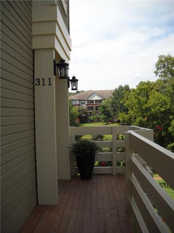 Rental Homes for Rent, ListingId:34868209, location: 311 BOXMERE PL Nashville 37215