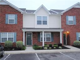 Rental Homes for Rent, ListingId:34868011, location: 3169 SHAYLIN CROSSING Murfreesboro 37128