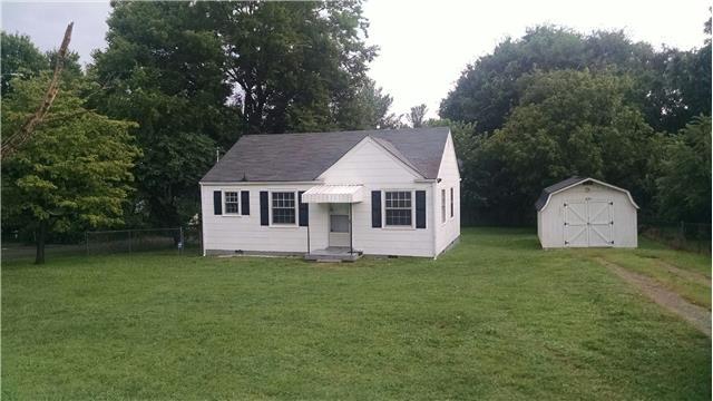 Rental Homes for Rent, ListingId:34868004, location: 59 Elberta Nashville 37210
