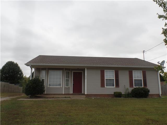Rental Homes for Rent, ListingId:34867894, location: 957 Van Buren Avenue Oak Grove 42262
