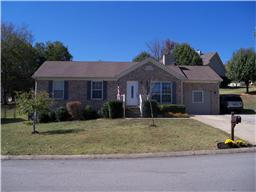 Rental Homes for Rent, ListingId:34868145, location: 1044 Cedarcreek Village Road Mt Juliet 37122
