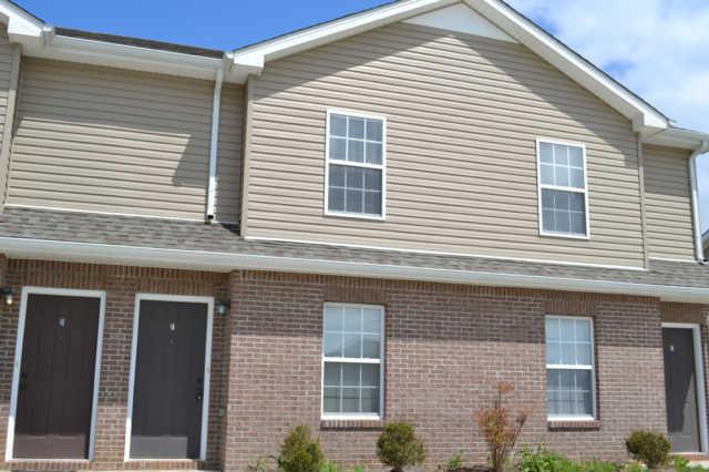 Rental Homes for Rent, ListingId:34868197, location: 517E Patriot Park Court Clarksville 37042