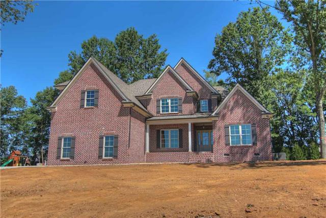 Real Estate for Sale, ListingId: 34867876, Murfreesboro,TN37129