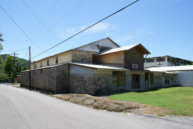 Real Estate for Sale, ListingId: 34887925, Liberty,TN37095