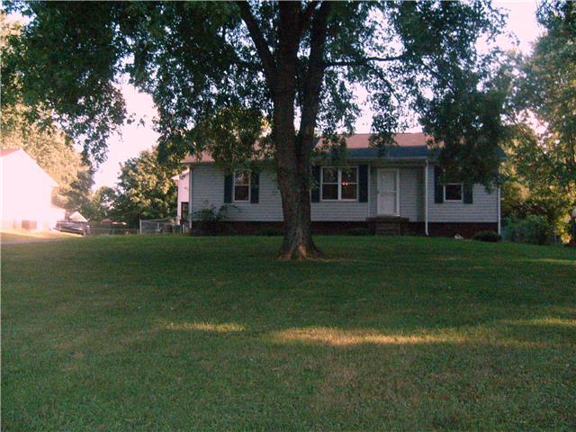 Real Estate for Sale, ListingId: 34888413, Gallatin,TN37066