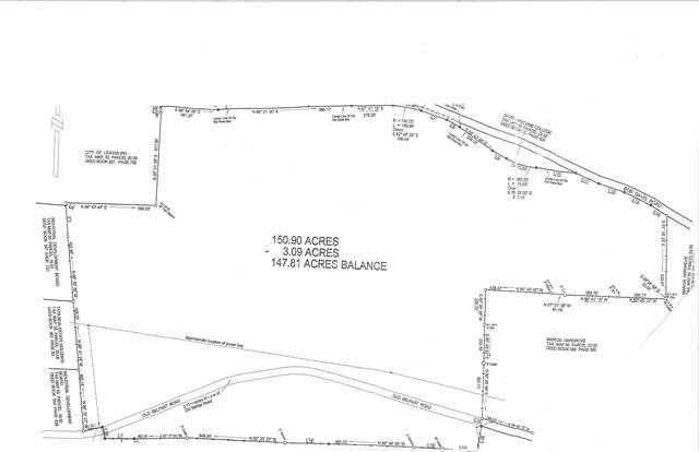 Real Estate for Sale, ListingId: 34887729, Lewisburg,TN37091