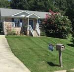 Rental Homes for Rent, ListingId:34888424, location: 329 Donna Drive Clarksville 37042