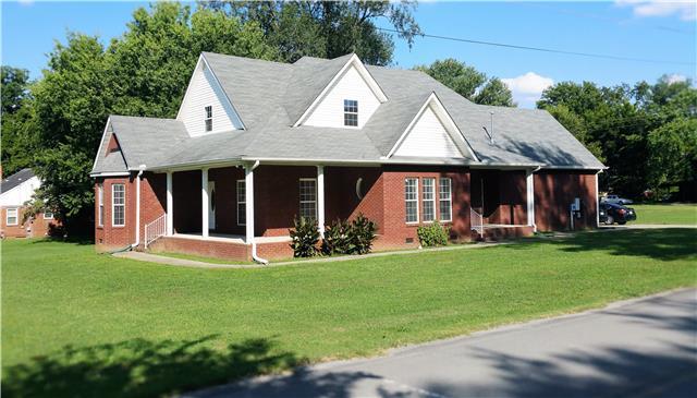 107 College St, Smyrna, TN 37167