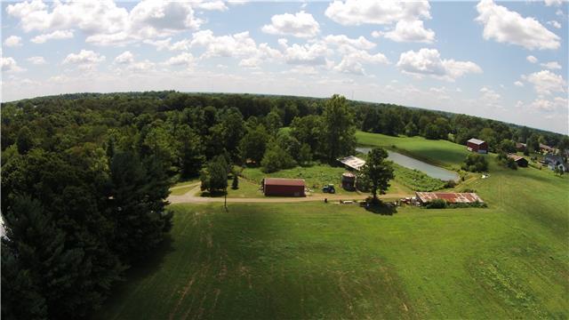 Real Estate for Sale, ListingId: 34908011, Pleasant View,TN37146