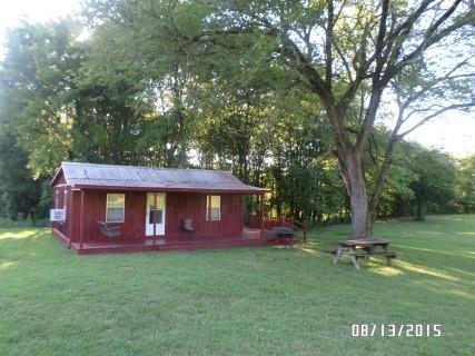 Real Estate for Sale, ListingId: 34907973, Iron City,TN38463