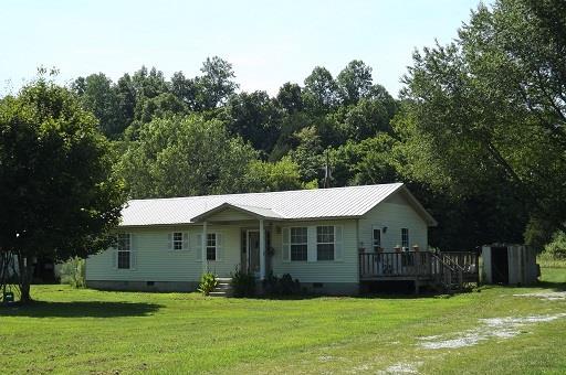 Real Estate for Sale, ListingId: 34907906, Leoma,TN38468