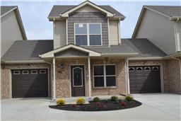 Rental Homes for Rent, ListingId:34908177, location: 455 Needmore Road (Unit 8) Clarksville 37040