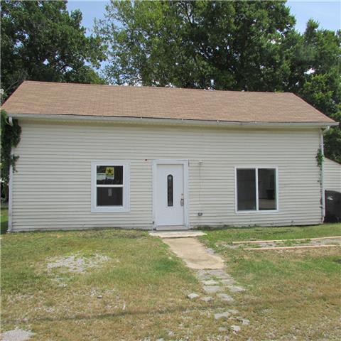 200 E 14th St, Columbia, TN 38401