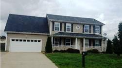 Rental Homes for Rent, ListingId:34907846, location: 943 Commission Dr Clarksville 37042